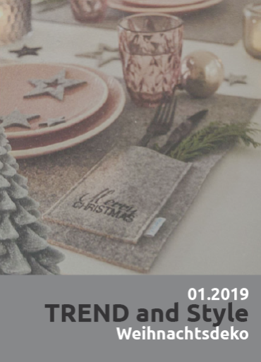 2019-01-trend-and-style-01_1584720443.png