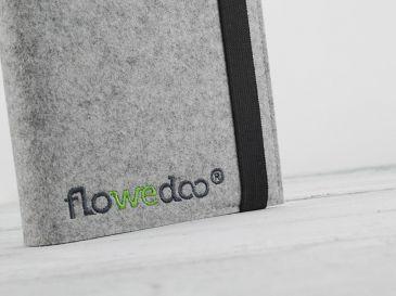 Notizbuch-mit-Logo-flowedoo
