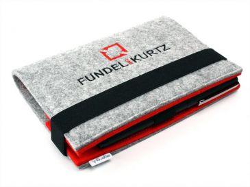 Notizbuch-mit-Logo-individuell-bestickt-Fundel-Kurtz