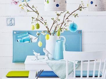 Wandkissen-Sitzkissen-blau-Ostern-01