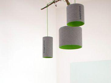Lampe-aus-Filz-Demeter-01