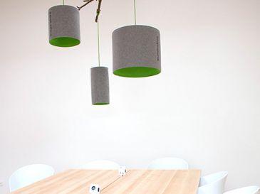 Lampe-aus-Filz-Demeter-02