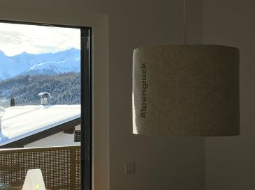 Lampe-Alpenglueck-Alpen-Filz-Kundenbild