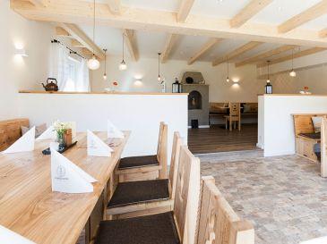 Bankauflage-Sitzkissen-Filz-Oomes-Hus