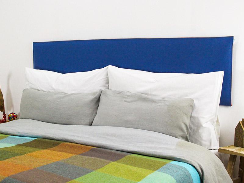 wohnen wandkissen gepolstert aus filz nach ma verdeckte aufh ngung inkl montagezubeh r. Black Bedroom Furniture Sets. Home Design Ideas
