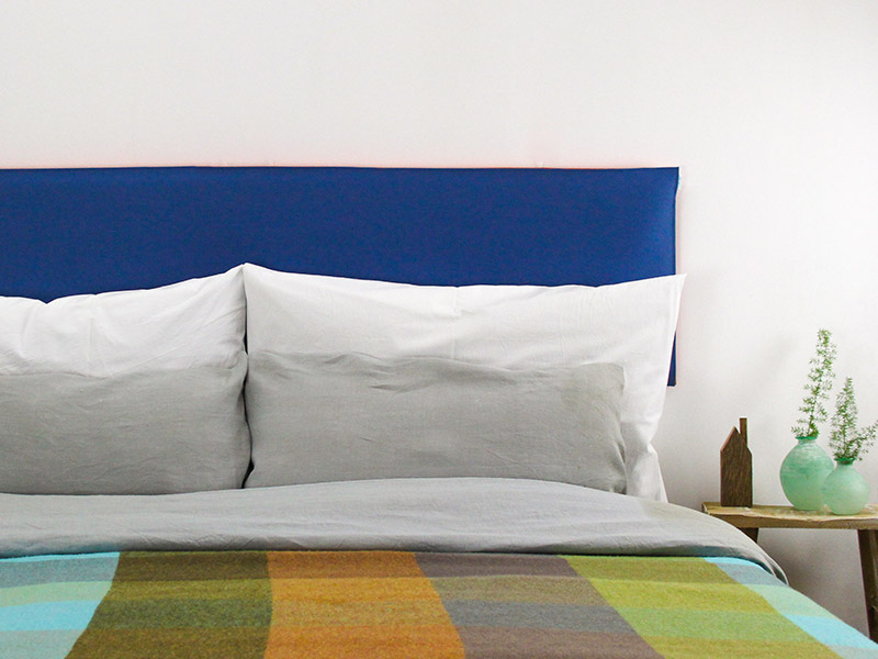 wandkissen wandkissen gepolstert aus filz nach ma. Black Bedroom Furniture Sets. Home Design Ideas