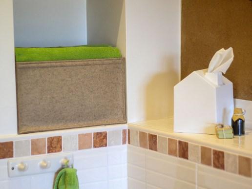 aufbewahrung w schekorb oder aufbewahrung aus filz nach ma. Black Bedroom Furniture Sets. Home Design Ideas