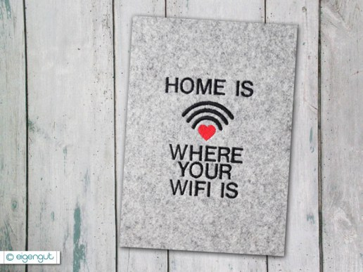 Postkarte-mit-Spruch-lustig-Home-is-where-your-WIFI-is-01