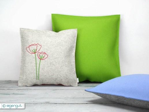 sofakissen. Black Bedroom Furniture Sets. Home Design Ideas