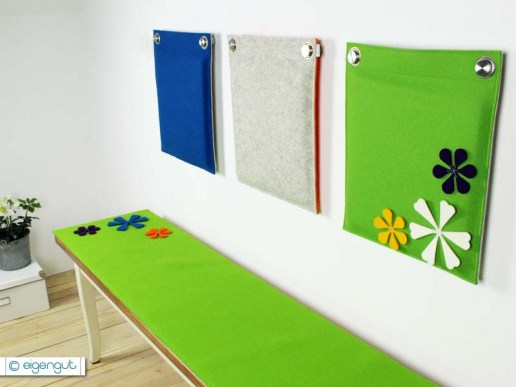 bankauflagen wohnen. Black Bedroom Furniture Sets. Home Design Ideas